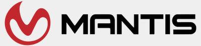 Mantis X