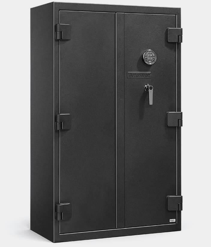 SecureIt Answer Lightweight Model 12 Pro