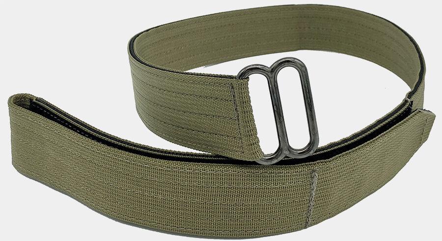 EDC Belt Co The Foundation Belt