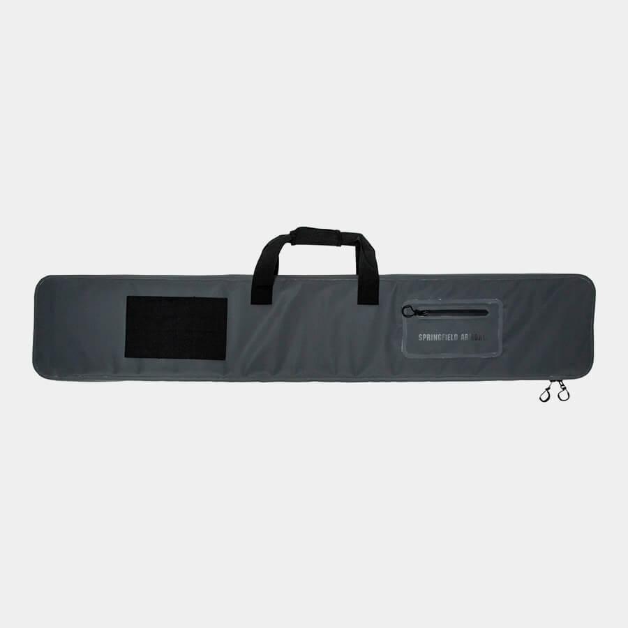 Springfield Armory Waterproof Rifle Case