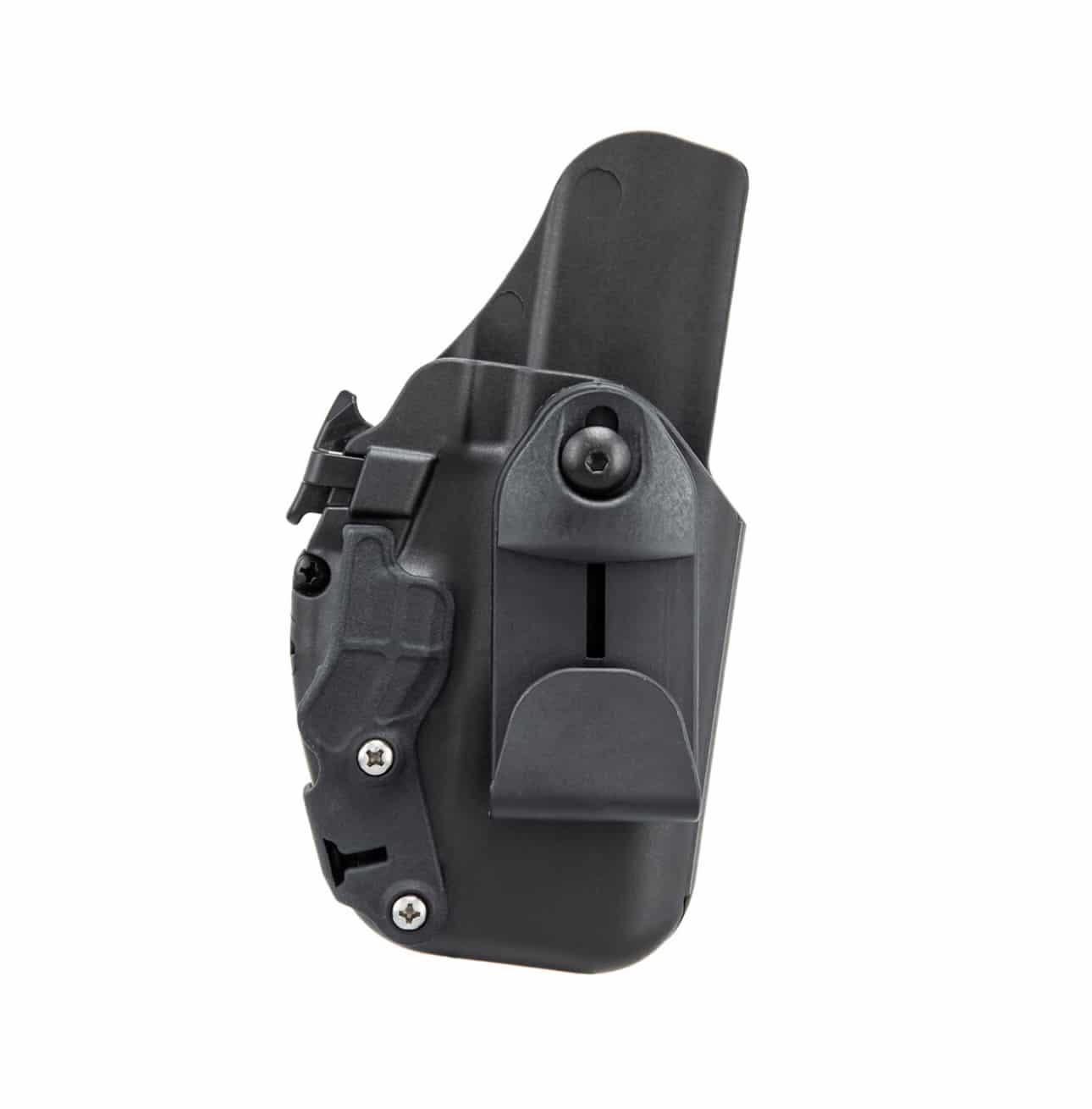 Safariland 575 GLS holster
