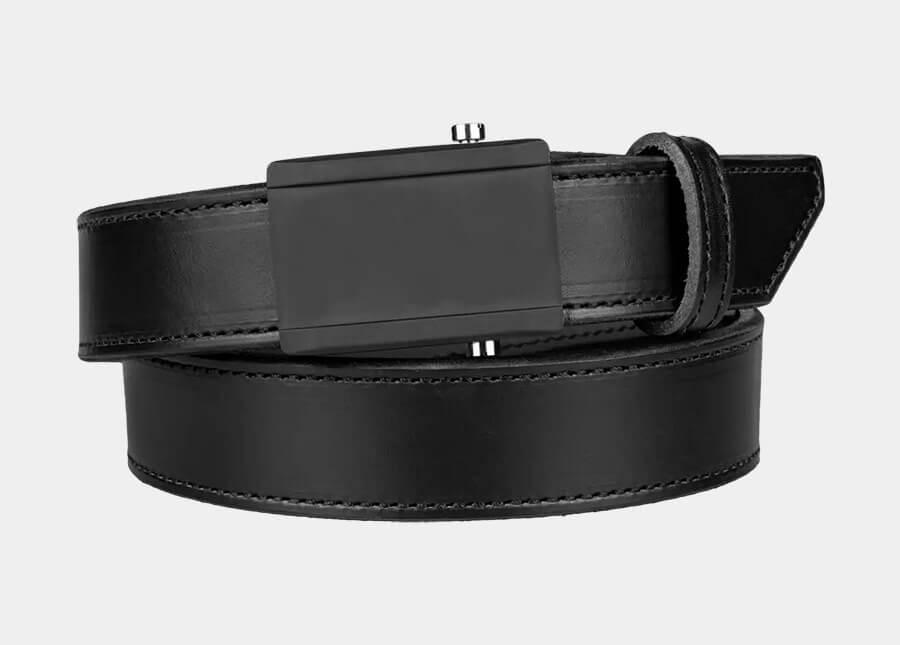 Crossbreed Crossover Gun Belt