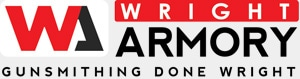 Wright Armory NP3 & Metal Finishing