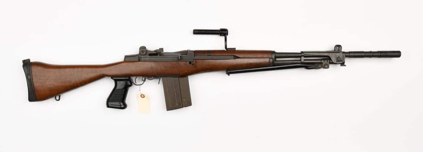 BM 59 Nigerian variant