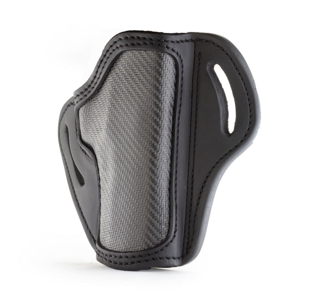 1791 Project Stealth holster