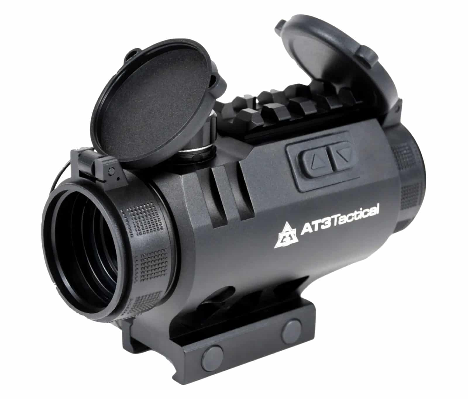 AT3 Tactical 3X Prism Scope