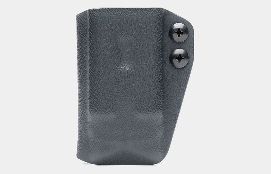 Crucial Concealment Covert Mag