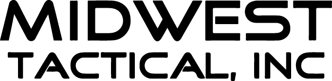 Midwest Tactical, Inc.