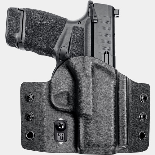 Tulster Contour OWB Holster for Hellcat